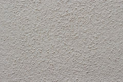 som bakgrund är kan den konkret textur använda väggen Arkivfoto