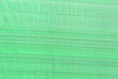 som bakgrund är, kan kanfasillustrationen texture den använda vektorn Royaltyfri Foto