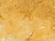 som bakgrund är kan marmorera använd textur Royaltyfri Bild