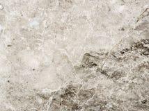 som bakgrund är kan marmorera använd textur Royaltyfria Bilder