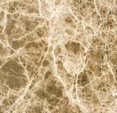 som bakgrund är kan marmorera använd textur Royaltyfria Foton