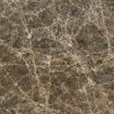 som bakgrund är kan marmorera använd textur Arkivfoto