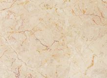 som bakgrund är kan marmorera använd textur Arkivbilder