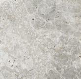 som bakgrund är kan marmorera använd textur Fotografering för Bildbyråer