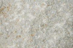 som bakgrund är kan marmorera använd textur Arkivfoton
