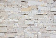 som bakgrund är kan marmorera använd textur royaltyfri foto