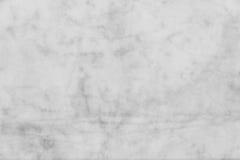 som bakgrund är kan marmorera använd textur royaltyfri fotografi