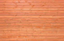 som bakgrund är kan seamless textur använt trä Royaltyfri Fotografi