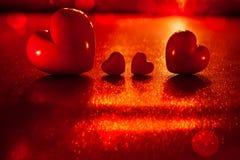 som bakgrund är kan vykortet använda valentiner fotografering för bildbyråer