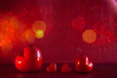 som bakgrund är kan vykortet använda valentiner arkivfoton