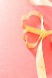 som bakgrund är kan vykortet använda valentiner Royaltyfri Foto