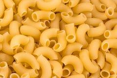 som bakgrund kan pastatexturbruk Arkivbild