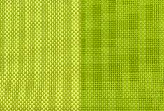 som bakgrund kan plastic texturbruk Royaltyfria Bilder