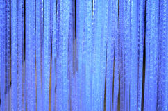 som bakgrund kan plastic texturbruk Royaltyfri Bild