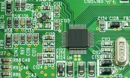 som bakgrundsbrädet kan circuit bruk Arkivbild