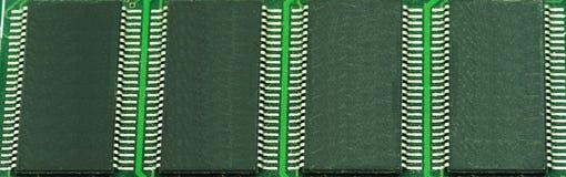 som bakgrundsbrädet kan circuit bruk Royaltyfria Foton