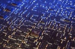 som bakgrundsbrädet kan circuit bruk royaltyfria bilder