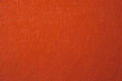 som bakgrundseffekt menade orange för att texture praktiskt Royaltyfri Foto
