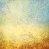 som bakgrundsgrunge kan texture bruksväggen Fotografering för Bildbyråer