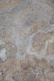 som bruk för textur för bakgrundsrockyttersida Royaltyfri Foto