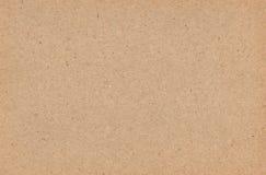 som brunt papper för bakgrund arkivbilder