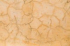 som den inomhus gammala väggen för bakgrund Royaltyfri Foto