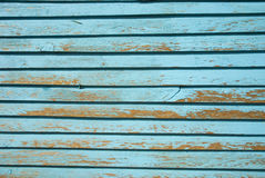 som den träremsaväggen Royaltyfria Foton