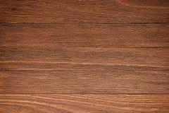 som gammala paneler för bakgrundsgrunge använt trä Arkivbilder