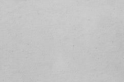 som handgjord bakgrund kan paper texturbruk arkivfoto