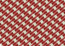 som röda varma peppar för bakgrund Arkivbild