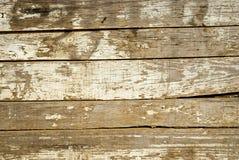 som remsor wall trä Royaltyfri Foto