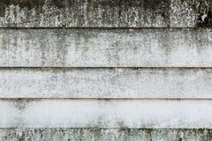 som textur för foto för bakgrundsfärgfilter liknande genom att använda väggwish dig Royaltyfri Fotografi