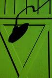 Sombra Imagen de archivo libre de regalías