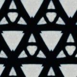 Sombra abstracta y textura y modelo concretos Fotografía de archivo libre de regalías