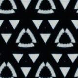 Sombra abstracta y textura y modelo concretos Foto de archivo