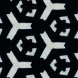 Sombra abstrata e textura e teste padrão concretos Imagem de Stock