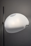Sombra de lámpara Imagen de archivo libre de regalías