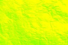 sombra de la tendencia de esta estación imagen de archivo
