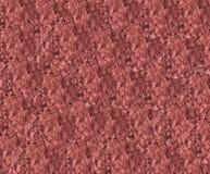 Sombra de olho cor-de-rosa Fotografia de Stock