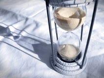 Sombra del tiempo   foto de archivo libre de regalías