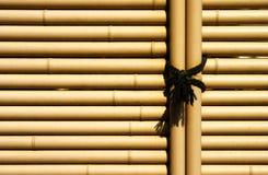 Sombras abstractas del fondo Imagenes de archivo
