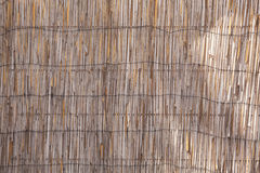 Sombras abstractas del fondo Imagen de archivo libre de regalías
