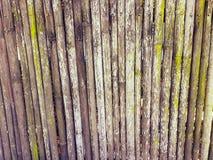 Sombras abstractas del fondo Imagen de archivo