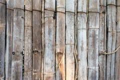 Sombras abstractas del fondo Fotos de archivo