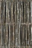 Sombras abstratas do fundo Fotos de Stock Royalty Free