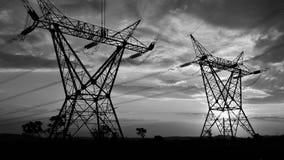 Sombras del gris foto de archivo libre de regalías