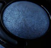 Sombreador de ojos Imagenes de archivo