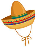 Sombrero Stock Photos