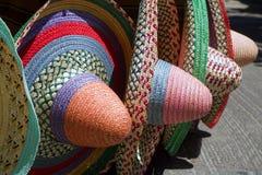 Free Sombrero Royalty Free Stock Image - 10649496
