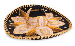 Sombrero Photos stock